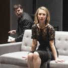 BWW Review: Studio's Stylishly Unsettled HEDDA GABLER
