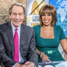CBS THIS MORNING Is Only Broadcast Morning News Program to Show Growth in Viewers