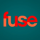 Fuse and Voto Latino Launch CRASH THE PARTIES Initiative