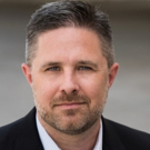 Brian Cole Named Dean of UNCSA's School of Music