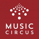 Single-Show Tickets Now on Sale for 2016 Music Circus Season