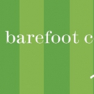 Ina Garten Launches BAREFOOT CONTESSA: COOK LIKE A PRO on Food Network 5/28