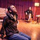 BWW Review: SIX DEGREES OF SEPARATION Lacks Sizzle