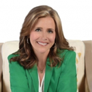 Current Season of THE MEREDITH VIEIRA SHOW Will Be Its Last