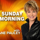 CBS SUNDAY MORNING Finishes November Sweep as #1 Sunday Morning News Program with Viewers