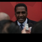 MUST WATCH: Norm Lewis Goes Off on SCANDAL's 'Trump Card' Episode