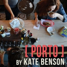 The Bushwick Starr Presents Kate Benson's [PORTO]