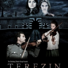 J.R.R. Tolkien's Great Grandson to Bring New Play TEREZIN Off-Broadway