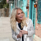 Kristin Chenoweth Teases Return to Broadway in New, Original Role?