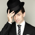 Broadway at the Cabaret - Top 5 Cabaret Picks for June 27-July 3, Featuring Rob McClure and More!