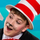 Artisan Children's Theater proudly presents SEUSSICAL JR.