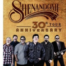 Legendary Country Group Shenandoah Announces 30th Anniversary Tour