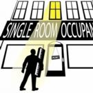 Ben Rauch's SINGLE ROOM OCCUPANCY Begins Tonight at FringeNYC