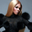 Lil' Kim to Be Honored at VH1 HIP HOP HONORS: ALL HAIL THE QUEENS
