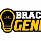 Intersport and ESPN Announce New Original Series BRACKET GENIUS