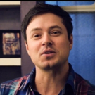 VIDEO: KINKY BOOTS Star Aaron C. Finley Chats Shorty's for 'How New York Eats' Series