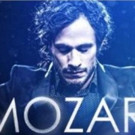 Amazon Makes All Episodes from Seasons 1 & 2 of MOZART IN THE JUNGLE Free to Watch