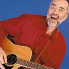 Best of Raffi Album and U.S. Tour Announced for Early 2017