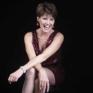 Stage and Screen Vet Lucie Arnaz to Make Feinstein's at the Nikko Debut