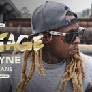 Lil Wayne to Be Featured in Groundbreaking Virtual Reality Music Series ON STAGE