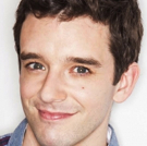 BWW Interview: What Attracts Michael Urie to BRIGHT COLORS, the Classics & Divas  LuPone & Streisand
