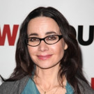 Janeane Garofalo Cast in Recurring Role for Comedic Drama FOREIGN BODIES