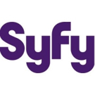 Syfy Greenlights New Series THE INTERNET RUINED MY LIFE