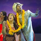 Broadway-Bound MONSOON WEDDING Extends Downpour Again at Berkeley Rep