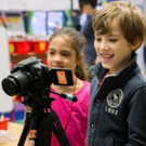 Film Society of Lincoln Center Announces An Evening for Film in Education