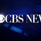 CBS News' CBSN is First 24/7 Digital Streaming News Service to Launch on Xbox 360