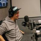 Rap Radar Podcast Chats HAMILTON with Lin-Manuel Miranda