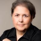Lucy Arner to Conduct Verismo Opera's Premiere of LA GIOCONDA This Sunday