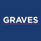 EPIX Comedy GRAVES Elects new Cast Members Adam Goldberg and Spencer Grammer for Season Two