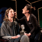 BWW Review: MADE UP, Birmingham Rep Theatre, May 17 2016