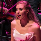 Photo Flash: London Musical Theatre Orchestra Presents STATE FAIR