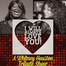Whitney Houston Tribute Show to Honor Music Icon, 2/10