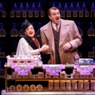 Regional Roundup: Top 10 Stories This Week Around the Broadway World - 7/22; LuPone/Ebersole in WAR PAINT, HUNCHBACK at Ogunquit, BYE, BYE BIRDIE at Goodspeed and More!