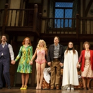 A Show Within a Show! Meet the Full Cast of NOISES OFF, Opening Tonight on Broadway