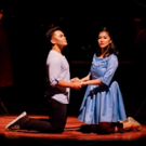 BWW REVIEW : WEST SIDE STORY AT GRAHA BHAKTI BUDAYA, at Taman Ismail Marzuki