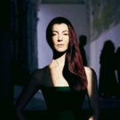 TWIN PEAKS Actress Chrysta Bell Releases New Album Today