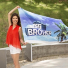 CBS Announces 16 New BIG BROTHER HOUSEGUESTS; New Season Debuts 6/28