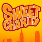 The Palm Canyon Theatre Celebrates The Rhythm Of Life With Tony Winning Musical SWEET CHARITY
