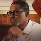 NBC's THIS IS US Sets New Series High in Total Viewers