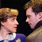 BWW Review: BEAUTIFUL: A CAROLE KING MUSICAL SUCCEEDS WITH A STRONG CAST