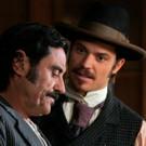 HBO to Resurrect DEADWOOD