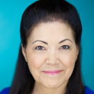 Actress Ren Hanami Receives Emmy Nod for Appearance on CBS's CRIMINAL MINDS