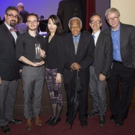 Remy Le Boeuf Wins BMI Award for Best New Jazz Music Composition