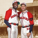 BWW Review: The Repertory Theatre of St. Louis' Amazing SATCHEL PAIGE AND THE KANSAS CITY SWING