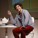 BWW Review: BUYER AND CELLAR in Westport
