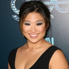 GLEE's Jenna Ushkowitz Joins Marti Gould Cummings at Therapy Tonight